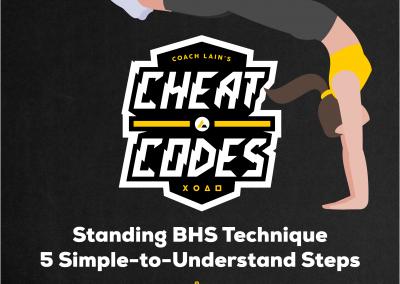 IG-CheatCodes-TumbleTips_Artboard 15